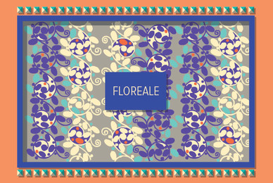 Floreale