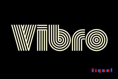 Vibro