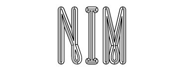 YWFT Nim