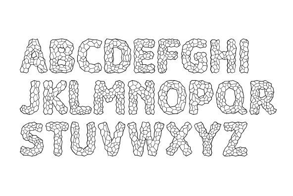 Steintype