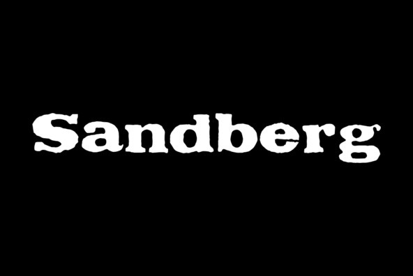 Sandberg Honorarium