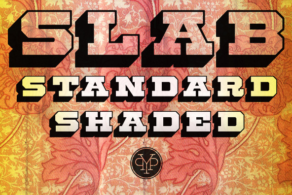 Standard Slab