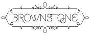 Brownstone Sans