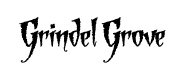 Grindel Grove