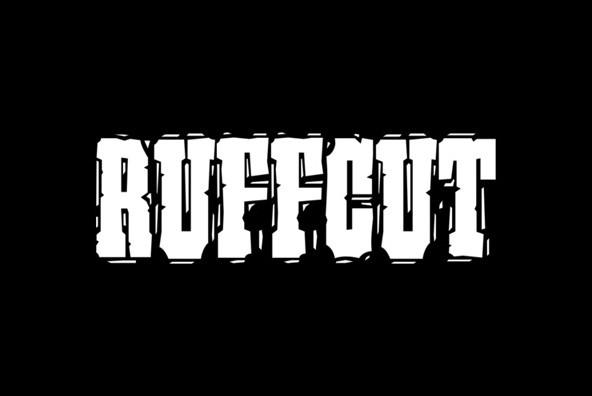 P22 Ruffcut