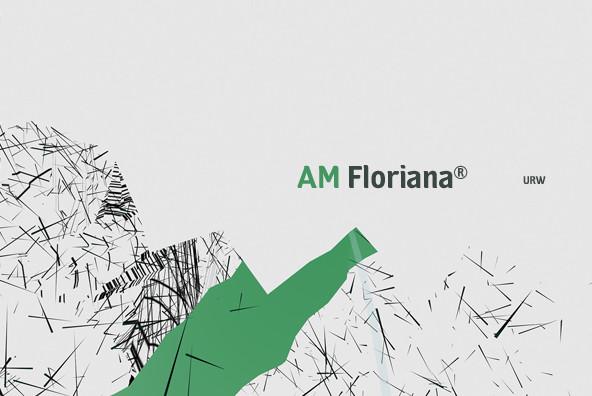 AM Floriana