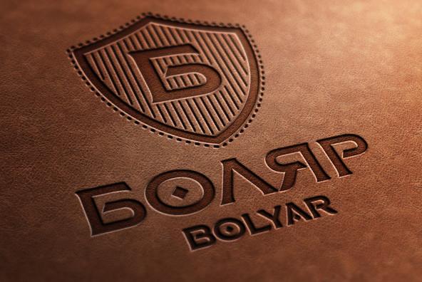 Bolyar