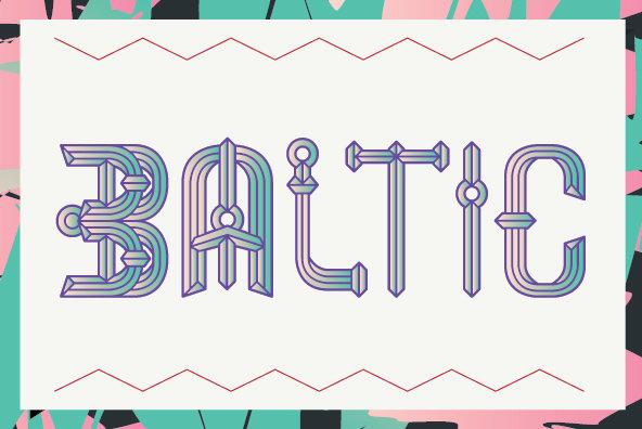 YWFT Baltic