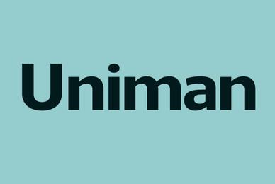Uniman