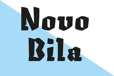 Novo Bila