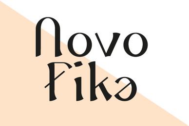 Novo Fika