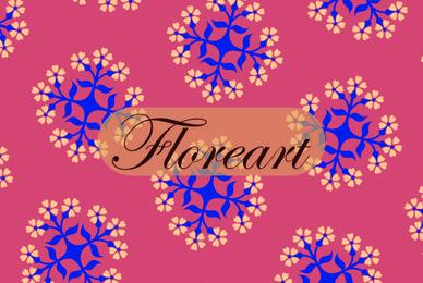 Floreart