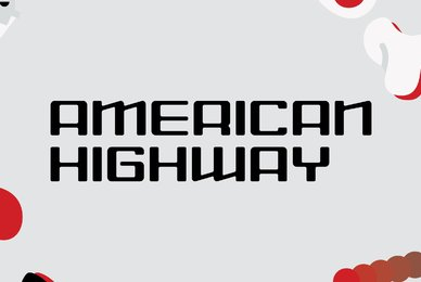 American Highway