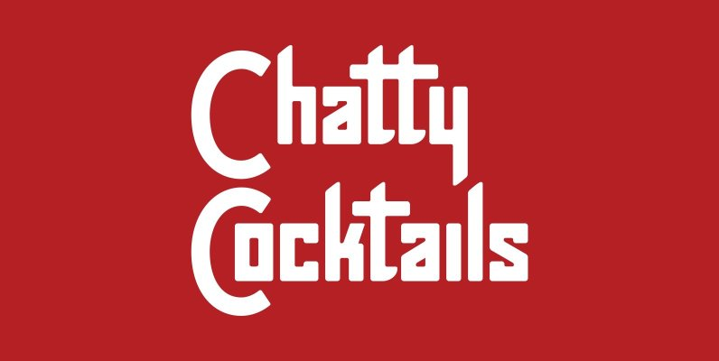 Chatty Cocktails