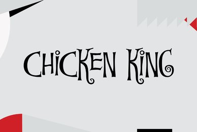 Chicken King