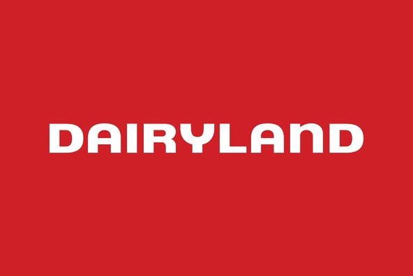 Dairyland