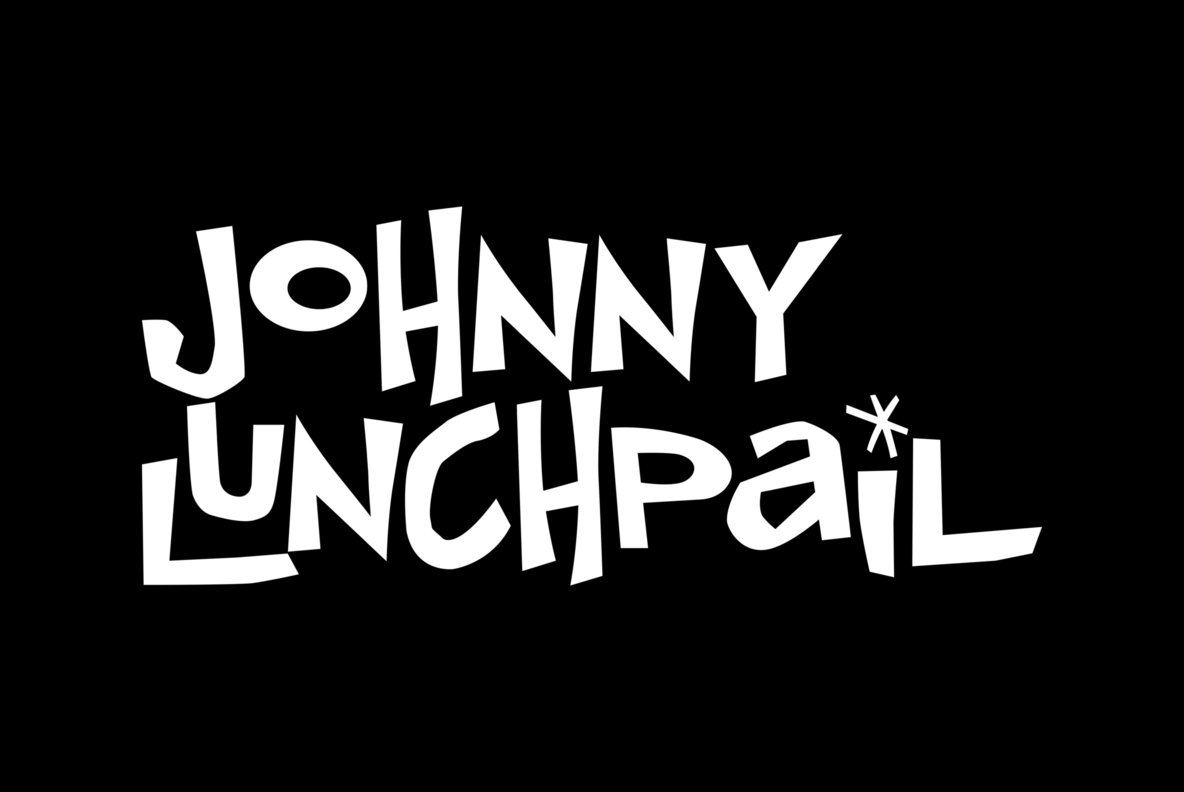 Johnny Lunchpail