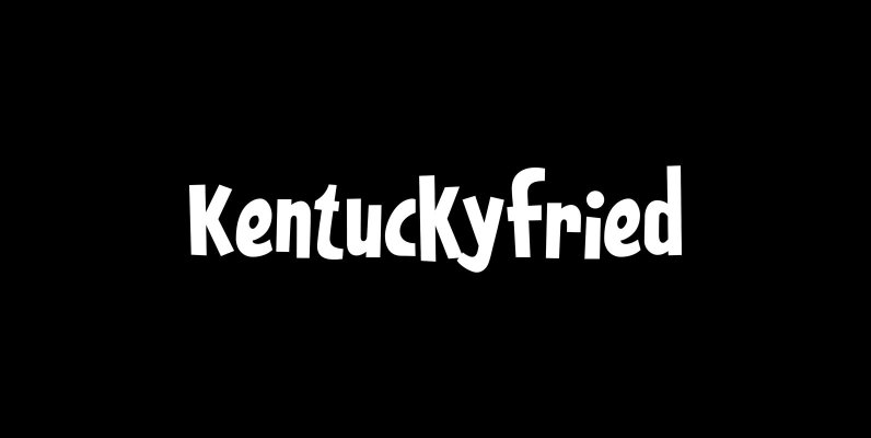 Kentuckyfried