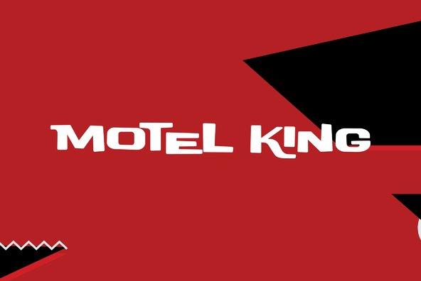 Motel King