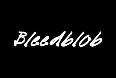 Bleedblob