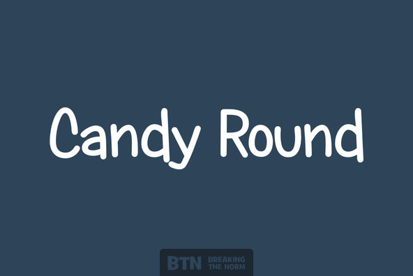 Candy Round