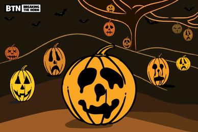Carver Jack