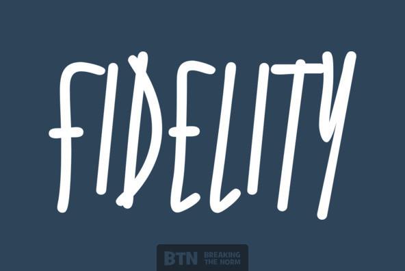 Fidelity Hour