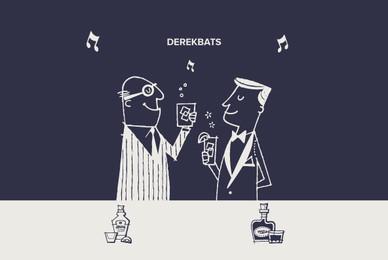Derekbats