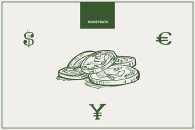 Moneybats