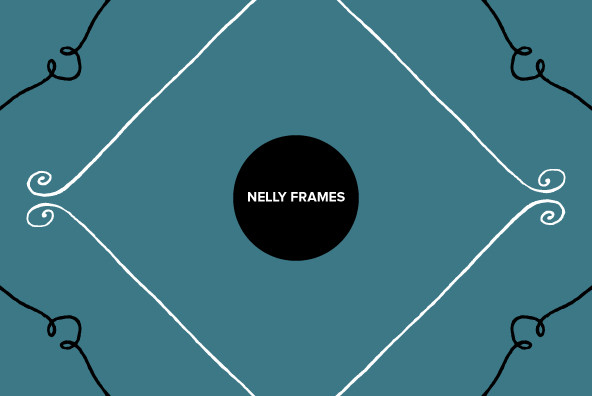 Nelly Frames