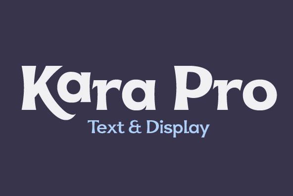 Kara Pro