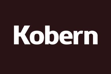 Kobern