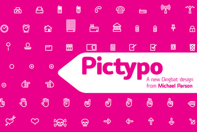 Pictypo