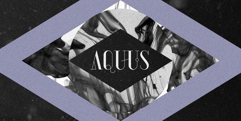 AQUUS
