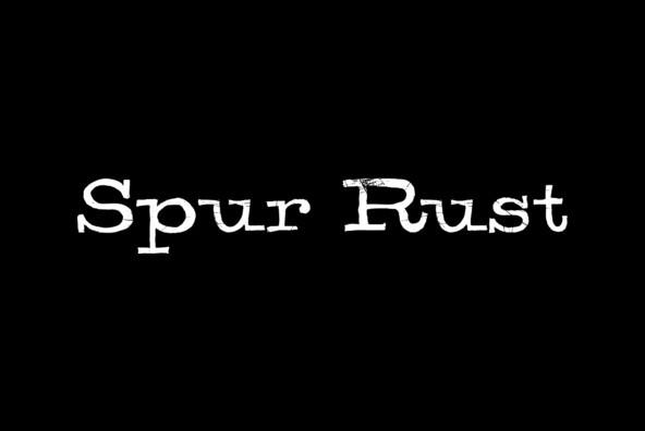 Spur Rust
