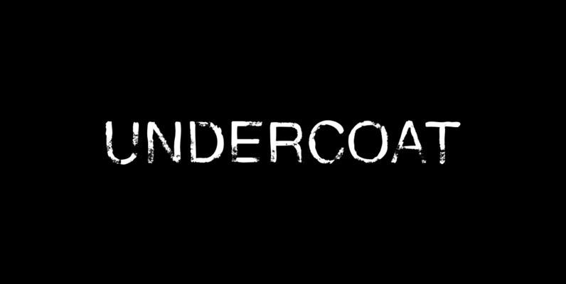 Undercoat