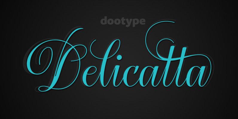 Delicatta