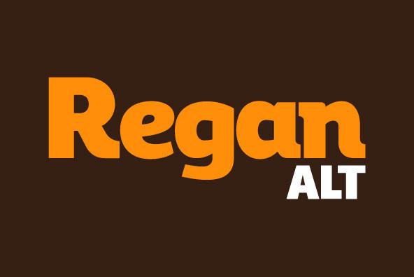 Regan Alt