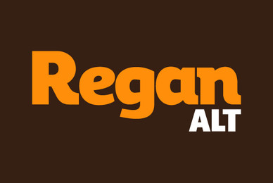Regan Alt