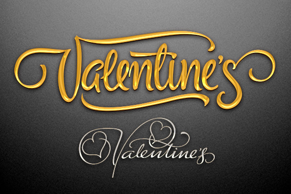FM Valentines