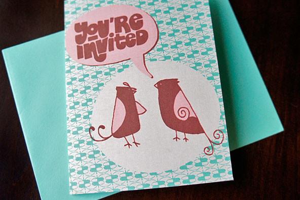 Card O Mat