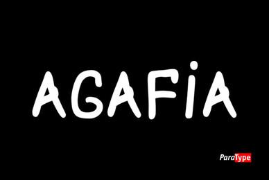 Agafia