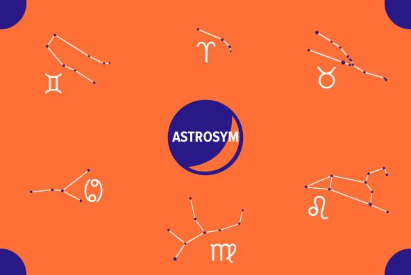Astrosym