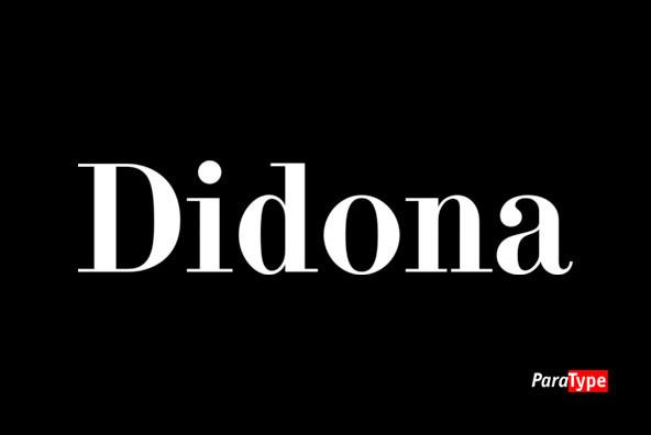 Didona