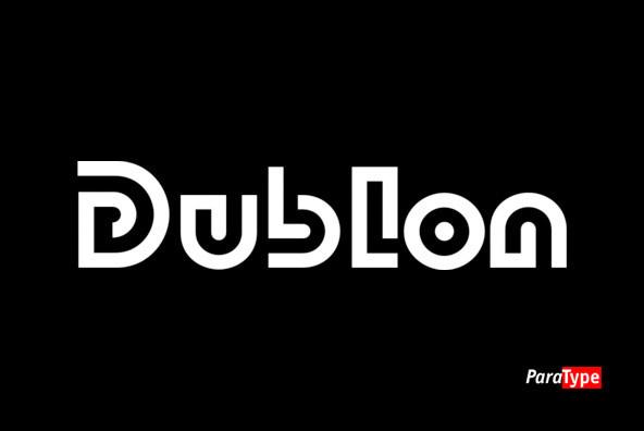 Dublon