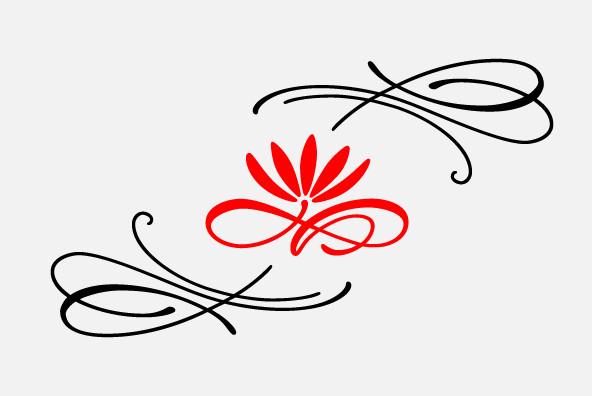 Milanette