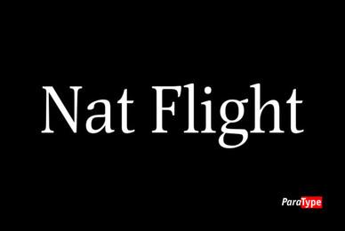 Nat Flight