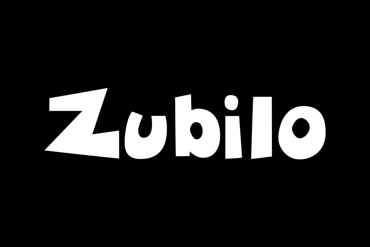 Zubilo
