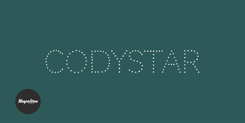 Codystar