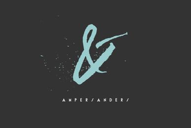 Ampersanders